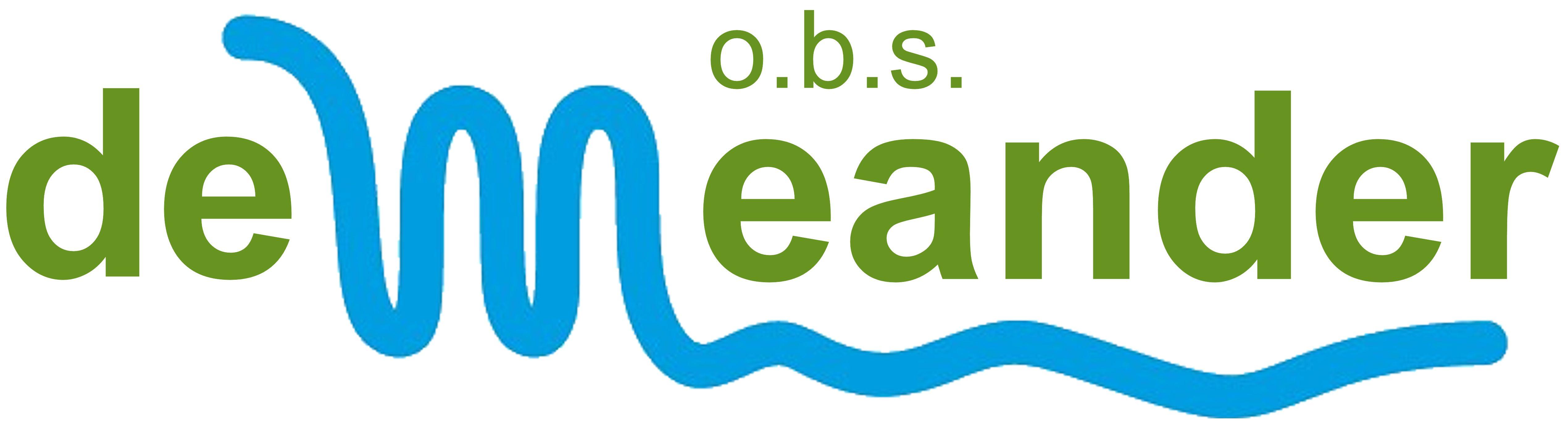 o.b.s. de Meander